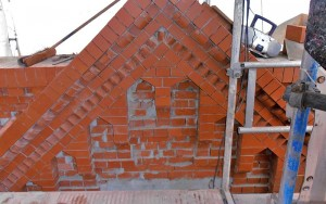 Bausanierung