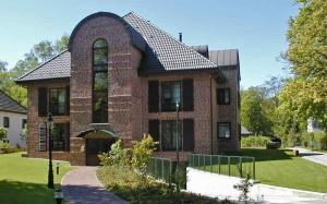 Wohnungs-und-Gewerbebau